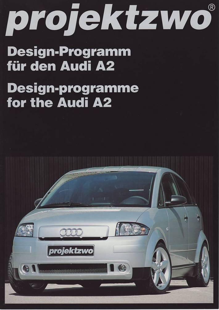 R A2 Projektzwo Folder blz. 1.jpg