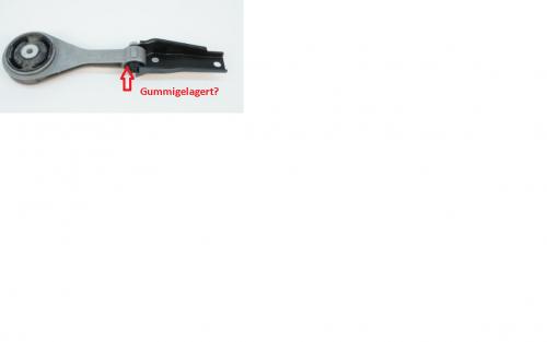 Motorstüze 8Z0199851K.png