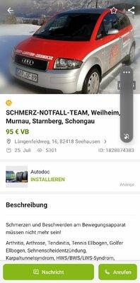 Screenshot_20210824-105426_eBay Kleinanzeigen.jpg