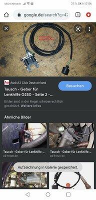 Screenshot_20210804_175650_com.android.chrome.thumb.jpg.939ce1ba943cb88099b056afbf1c3945.jpg