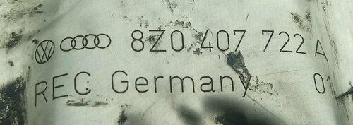 20210922_01_8Z0407722A_Hitzeschutzblech_Nummer_Detail.jpg
